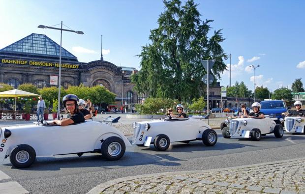 aussergewoehnliche-stadtrundfahrt-dresden-bg1