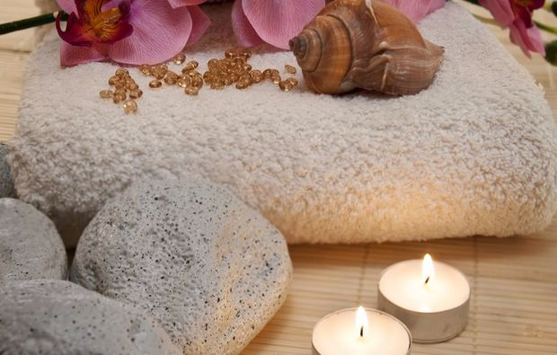spa-oasen-kappelrodeck-entspannung