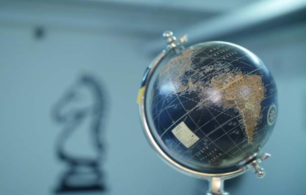 escape-room-frankfurt-am-main-globus