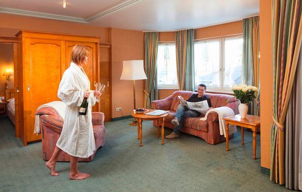 goebels-landhotel-kuschelwochenende-willingen