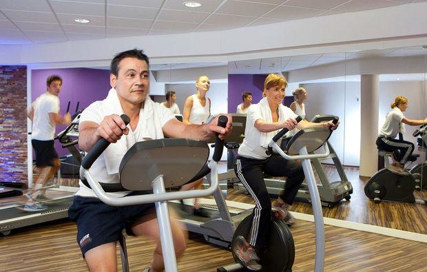 kuschelwochenende-willingen-fitness
