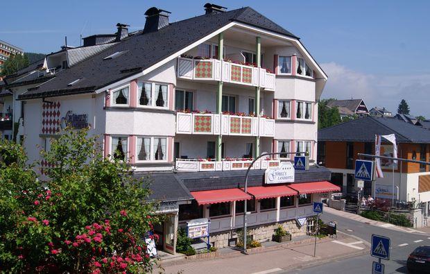 kuschelwochenende-willingen-hotel