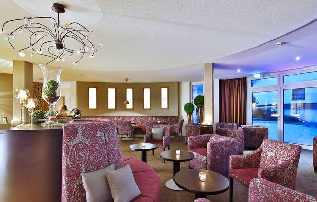 kuschelwochenende-willingen-lounge