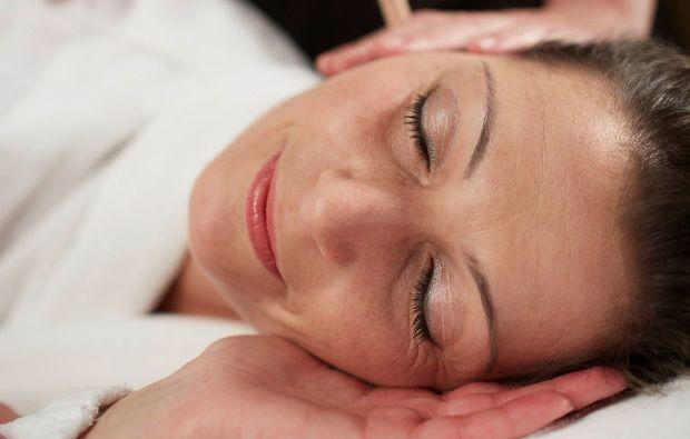 kuschelwochenende-willingen-relaxen