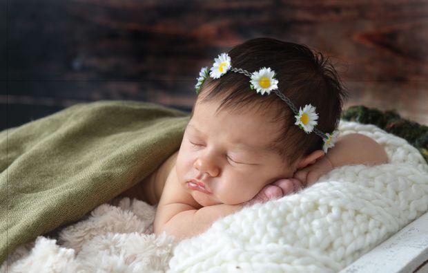 kinder-fotoshooting-putzbrunn-baby