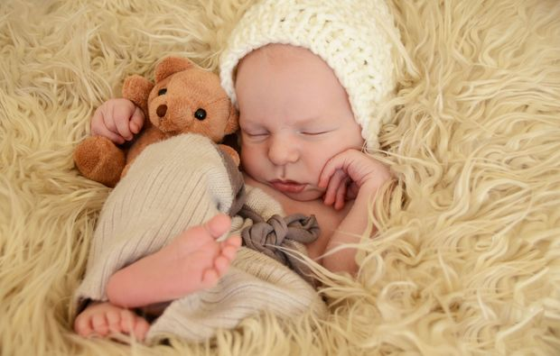 kinder-fotoshooting-putzbrunn-teddy-bear