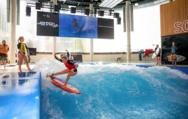 indoor-surfen-taufkirchen-bg2