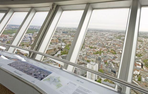 erlebnisreise-hauptstadt-berlin-ausblick