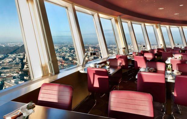 erlebnisreise-hauptstadt-berlin-restaurant