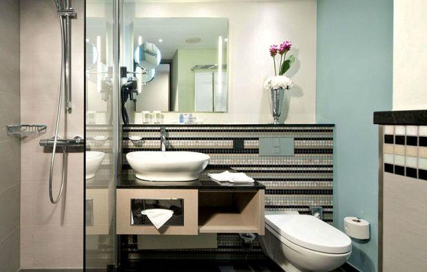 erlebnisreisen-berlin-badezimmer