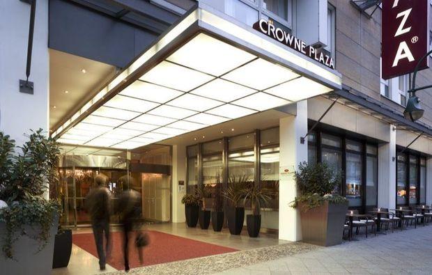 erlebnisreisen-berlin-crowne-plaza