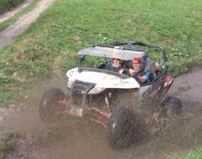 buggy-fun-challenge