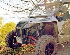 buggy-offroad-challenge