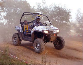 buggy-rallye-lahr