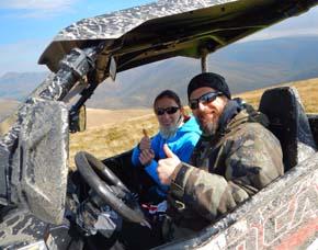 roadbook-adventure-buggy