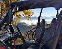 Bild Quad fahren - Rein ins Fahrvergnügen
