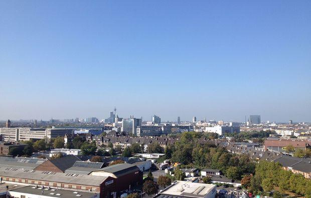 bungee-jumping-duesseldorf-aussicht