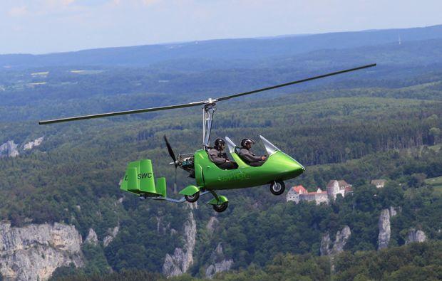 donaueschingen-tragschrauber-rundflug