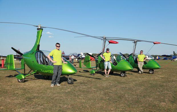 tragschrauber-rundflug-gyrocopter-donaueschingen