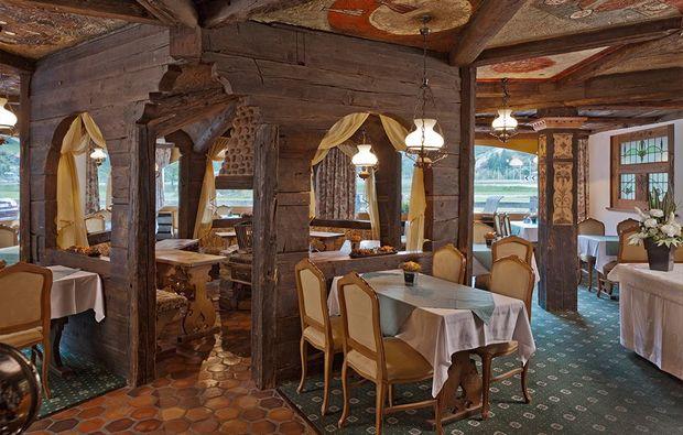 taesch-kurzurlaub-walliserhof