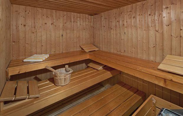 taesch-wallis-kurzurlaub