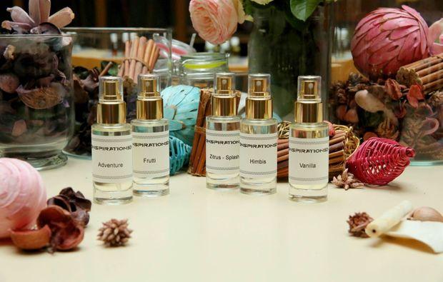 parfum-selber-herstellen-ingolstadt-duft