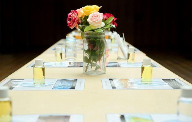 parfum-selber-herstellen-ingolstadt-herstellung