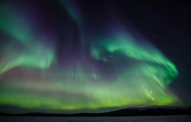 rentierschlittenfahrt-arvidsjaur-polarlicht