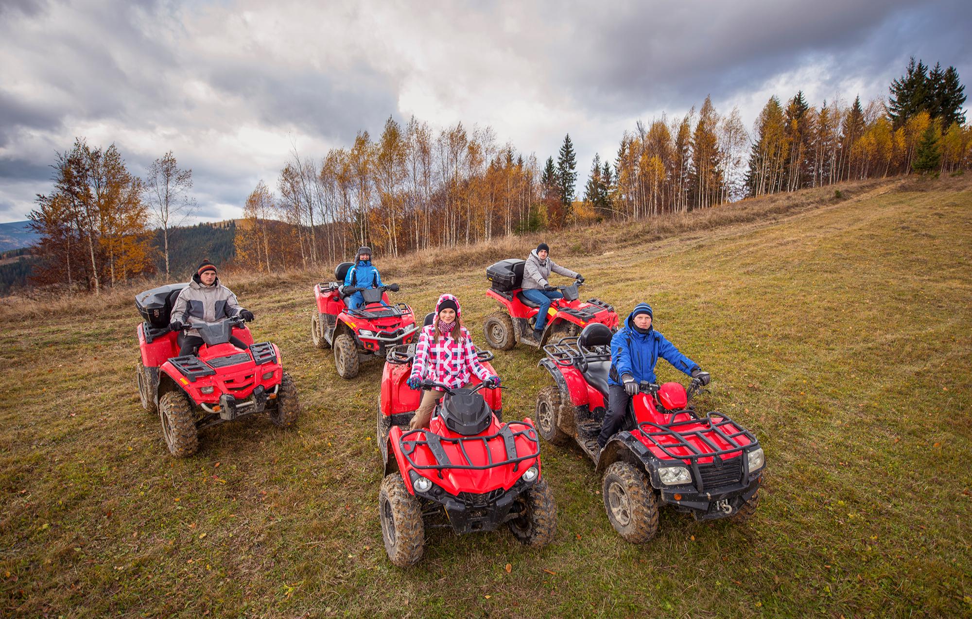 quad-tour-herne-bg3