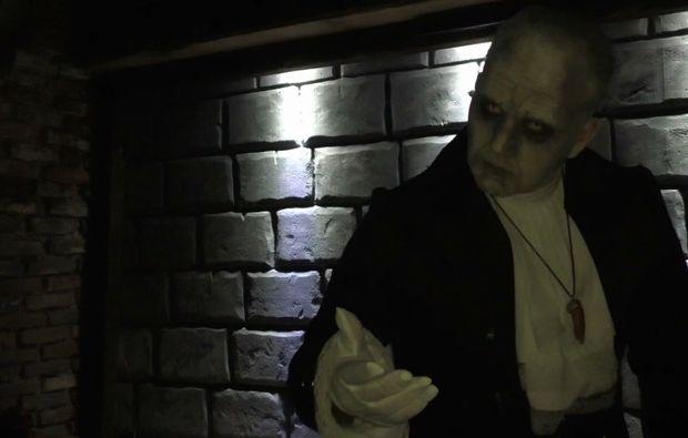 henkersnacht-butler-rees-am-rhein