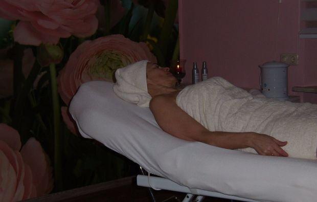 wellness-fuer-maenner-waldmuenchen-massage
