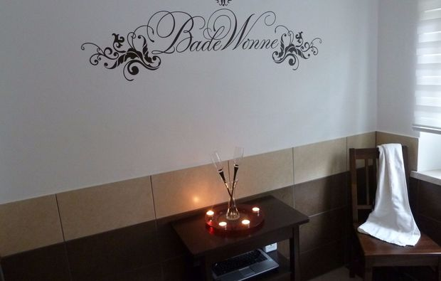 wellness-fuer-maenner-waldmuenchen-romantisch