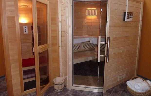 wellness-fuer-maenner-waldmuenchen-sauna