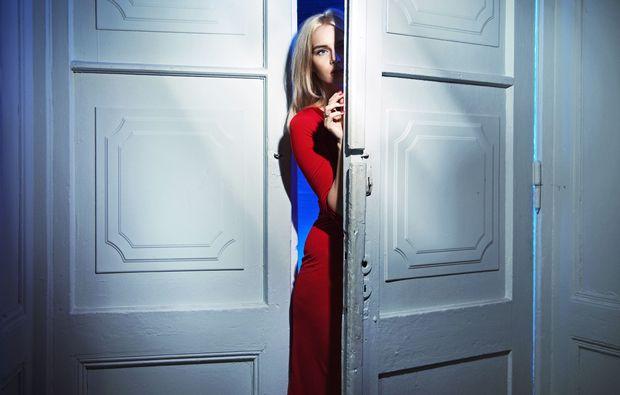 room-escape-delbrueck