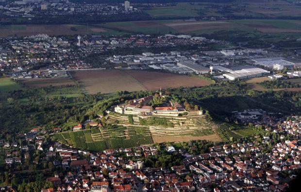 tragschrauber-rundflug-flugplatz-heubach