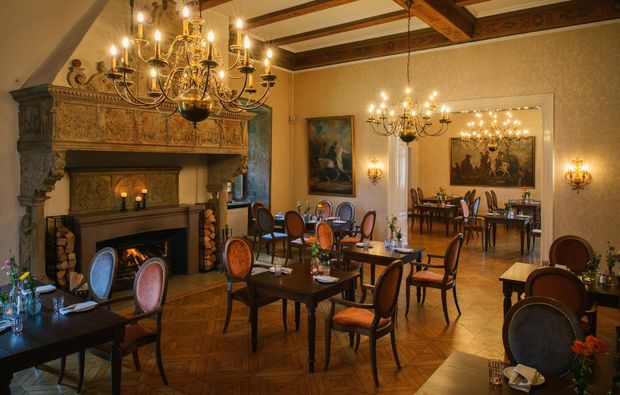 schlosshotel-castrop-rauxel-dinner