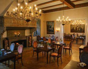 Schlossträume für Zwei Castrop-Rauxel Vienna House Easy Castrop-Rauxel