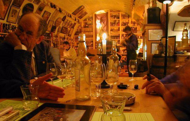 whisky-tasting-kirnnahe-verkostung