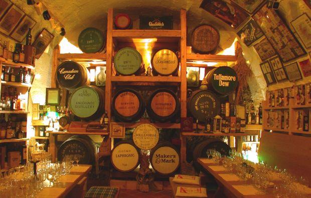 whisky-tasting-kirnnahe-whiskyroom
