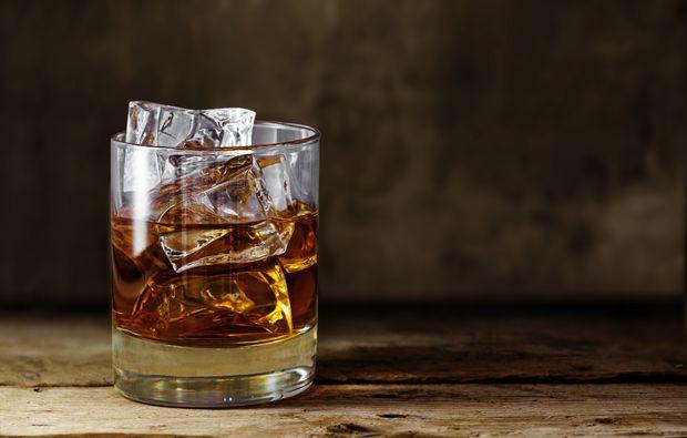 whisky-tasting-kirnnahe