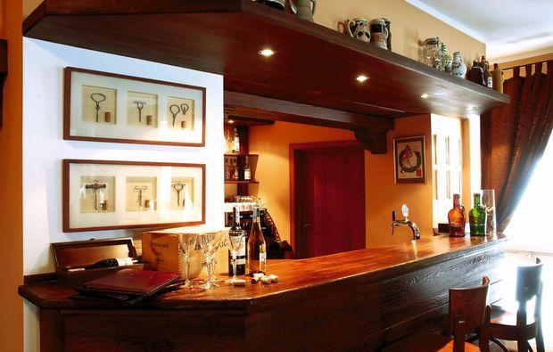 hotel-karpacz-bar