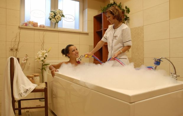 hotel-karpacz-wellness