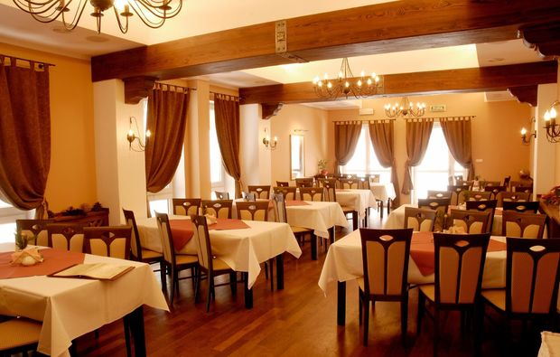 landhotel-karpacz-restaurant