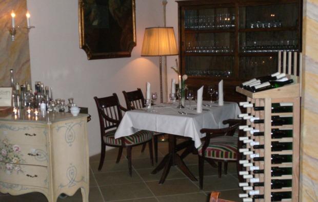 candle-light-dinner-fuer-zwei-eichenzell-bg3