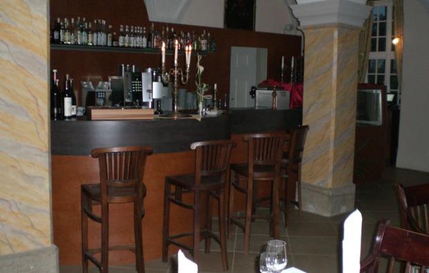 candle-light-dinner-fuer-zwei-eichenzell-bg4