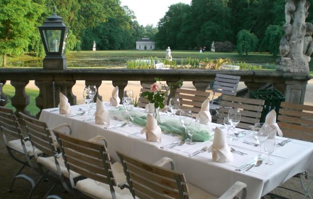 candle-light-dinner-fuer-zwei-eichenzell-bg5