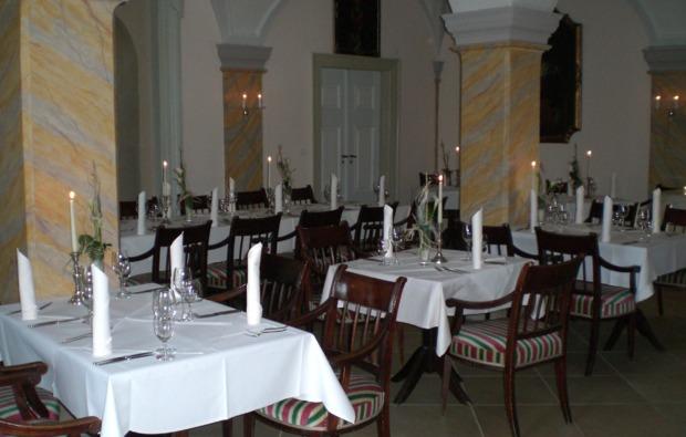 candle-light-dinner-fuer-zwei-eichenzell-bg6