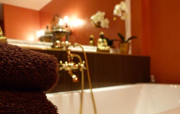 ayurveda-anwendung-wetzlar-badewanne