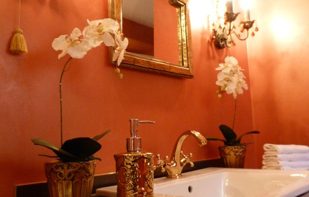 ayurveda-anwendung-wetzlar-badezimmer