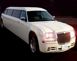 limousine1354010454